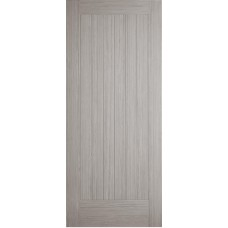 Light Grey Somerset Fire Door