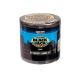 Everbuild Black Jack Flashing Tape 100mm