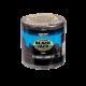Everbuild Black Jack Flashing Tape 300mm