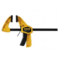 Stanley Trigger Clamp Large 450mm (18in)