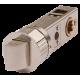 Dale PCP SmartLatch 57mm backset, (70mm overall) Passage