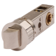 Dale PCP SmartLatch 57mm backset, (70mm overall) Privacy