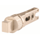 Dale PCP SmartBol t57mm backset, (70mm overall)