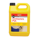 Everbuild Contractors PVA 5 Litre