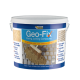 Everbuild Geofix Paving Joint Compound Buff 20kg
