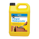 Everbuild Integral Waterproofer 5 Litre