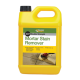 Everbuild 407 Mortar Stain Remover 5 Litre