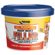Everbuild All Purpose Ready Mixed Filler White 1kg