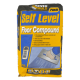 Everbuild 708 Self Level Floor Compound Grey 20kg