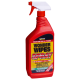 Everbuild Multi Use Wonder Wipes Spray 1 Litre