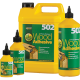 Everbuild 502 All Purpose Wood Adhesive 1 Litre