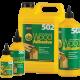 Everbuild 502 All Purpose Wood Adhesive 5 Litre