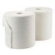 Everbuild Paper Glass Wipe Roll 280m