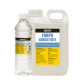 Everbuild Turps Substitute 750ml