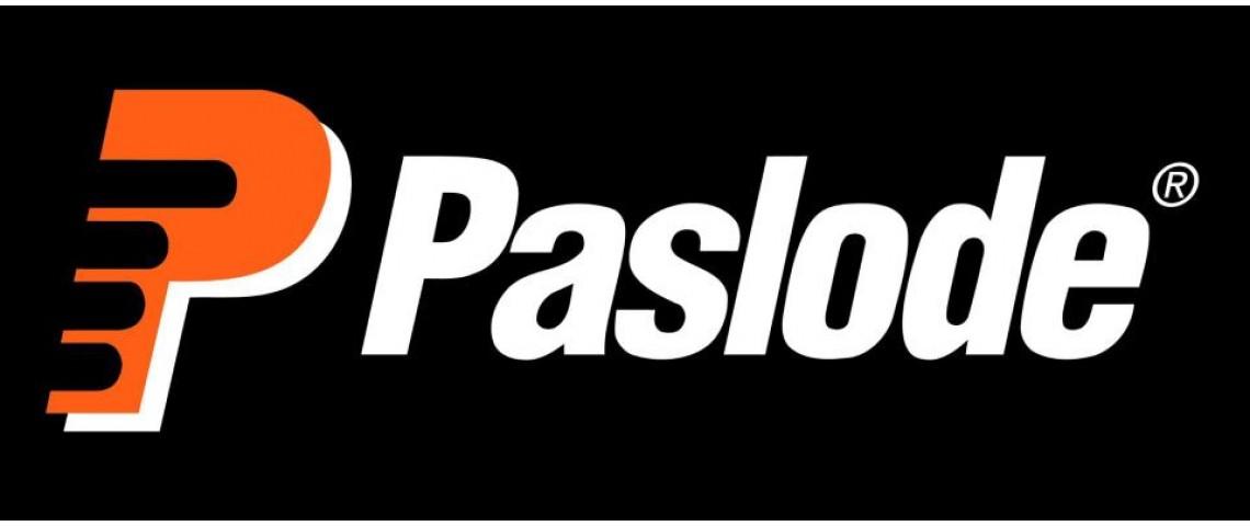 Paslode1