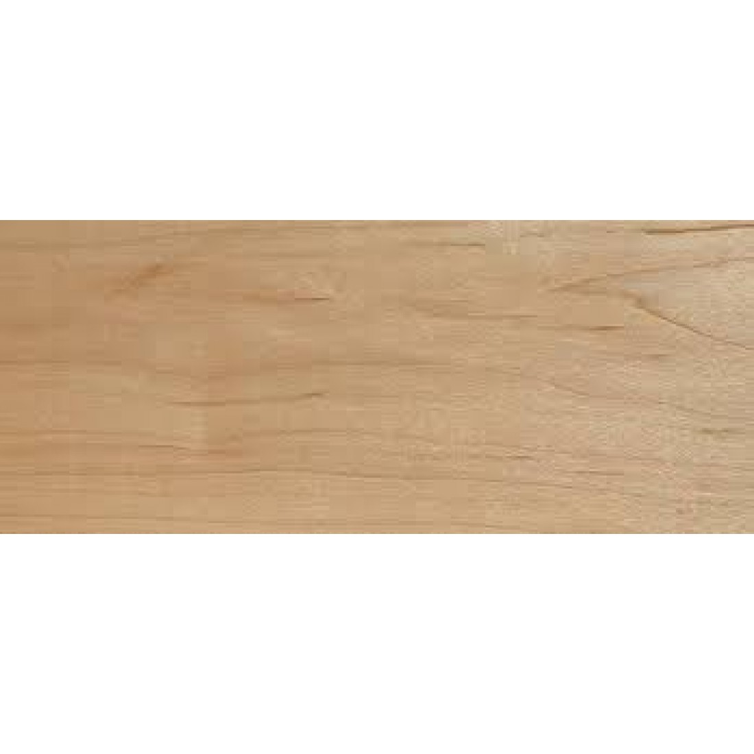Marine Wbp Plywood 2440x1220x18mm