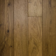 Emerald 148 Oak Brushed & UV Oiled