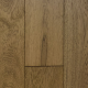 Emerald 148 Oak Smoke Stain Brushed & UV Oiled