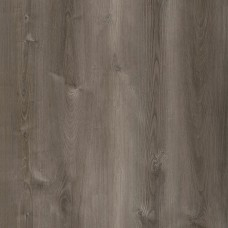 Grey Lambeth Oak Luxury Vinyl Floor 2.168m2 Pk