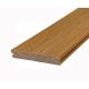 Infinity Composite Deckboard Indonesian Teak 20x140mm 4800mm