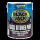 Everbuild Black Bitumen Paint 5L