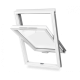 Dakea Better White KAV C2A B1010 550x780mm