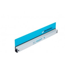 OX Speedskim Semi Flexible Plastering Rule - ST 600mm
