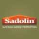 Sadolin Clearcoat