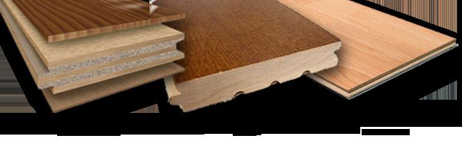 Lovely Outdoor Wood Flooring Appealing - Composite Wood Flooring